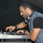 Kurd Maverick @ Revelin Dubrovnik