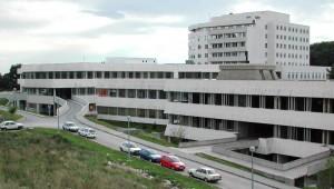 General Hospital Dubrovnik