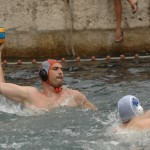 Water polo Amateur League Dubrovnik