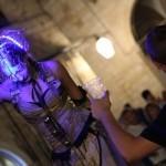 Axwell @ Culture Club Revelin Dubrovnik