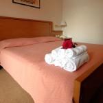 Hotel Splendid - room