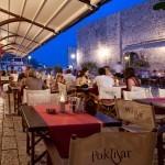 Restaurant Poklisar Dubrovnik
