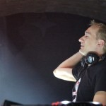 Paul Van Dyk Evolution @ Culture Club Revelin Dubrovnik