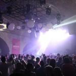 Paul Van Dyk Evolution @ Culture Club Revelin Dubrovnik