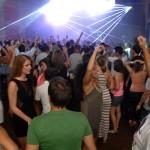 DJ Riva Starr @ Culture Club Revelin Dubrovnik