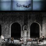Euripides' ancient Greek tragedy Medea