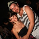 Sebastien Leger and Paul Woolford @ Culture Club Revelin Dubrovnik