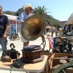 Siđ, folk festival in Slano