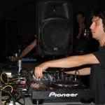 Alex Kenji @ Culture Club Revelin Dubrovnik