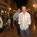 Roman Abramovich Dubrovnik