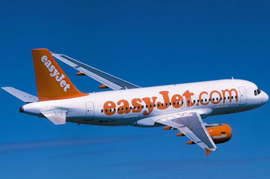 Easyjet Announces New Route to Dubrovnik - Just Dubrovnik