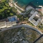 Kupari Dubrovnik