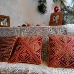 Scents of Christmas in Konavle