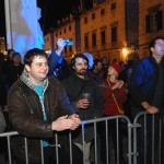 Feredon, Jinx and Pips, Chips & Videoclips - 'Autism speaks - Dubrovnik Listens'