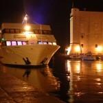 Seastar Dubrovnik