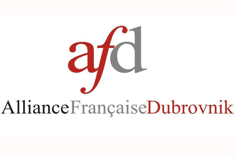 Dubrovnik French Alliance