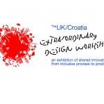 Extra / ordinary Design Workshops