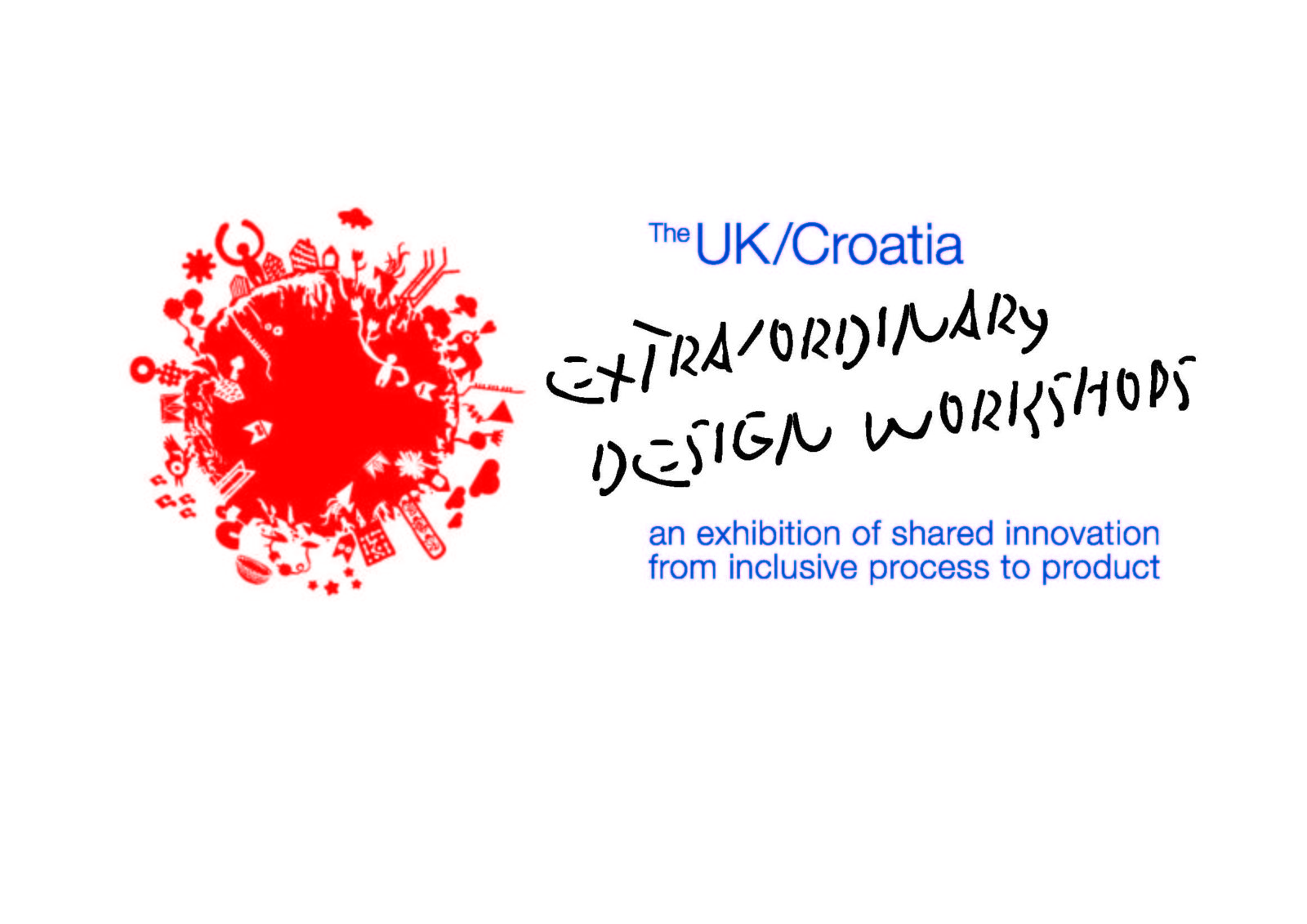Extra / ordinary Design Workshops