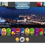 Beluga - Guidoo Info Guide System