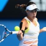 Ana Konjuh Australian Open