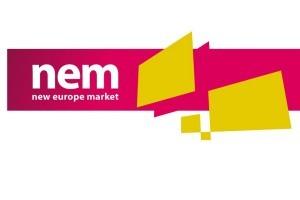 New Europe Market