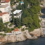 Villa Orsula Dubrovnik