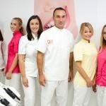 Dental Centar Jurišić