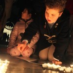 Dubrovnik Goes Dark For Earth Hour