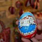 Easter Fair in Dubrovnik