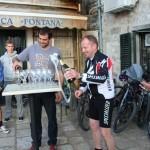 Konavle Bicycle Club