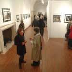 Robert Farber Exhibition
