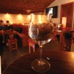 caffe Ambassador Dubrovnik