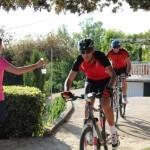 Konavle 100 KM Bikeathon