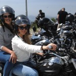 Discover Dubrovnik By Motorbike