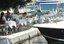 Restaurant Orsan Dubrovnik