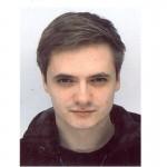 German Tourist Philipp Hochhuth Missing