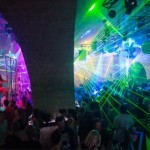 DJ Tomcraft @ Culture club Revelin Dubrovnik