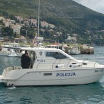 Divers Search For Missing Tourist Philipp Hochhuth In Old Harbour