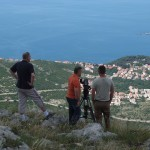 Konavle's Starring Role In New Documentary