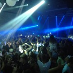 Sebastian Ingrosso @ Culture Club Revelin
