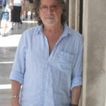 Robert Farber