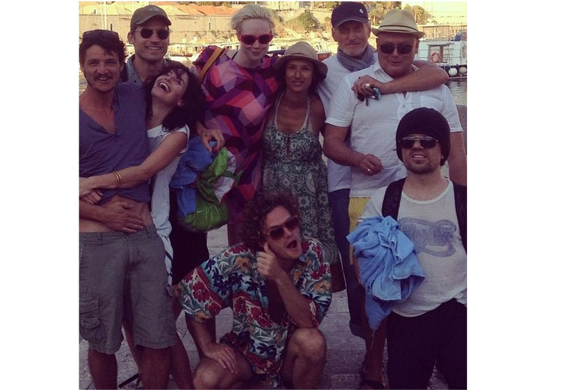 Game-Of-Thrones-Cast-1.jpg