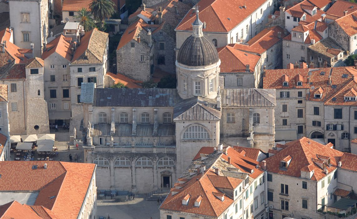 Dubrovnik Cathedral (8)