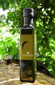 Frane Milos olive oil