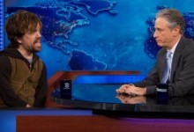game-of-thrones-jon-stewart-screenshot-555x350