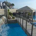 Dubrovnik Hotel Palace