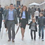 Easter Dubrovnik