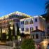 Hilton Imperial  (99)
