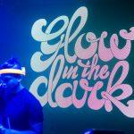 Revelin Glowinthedark