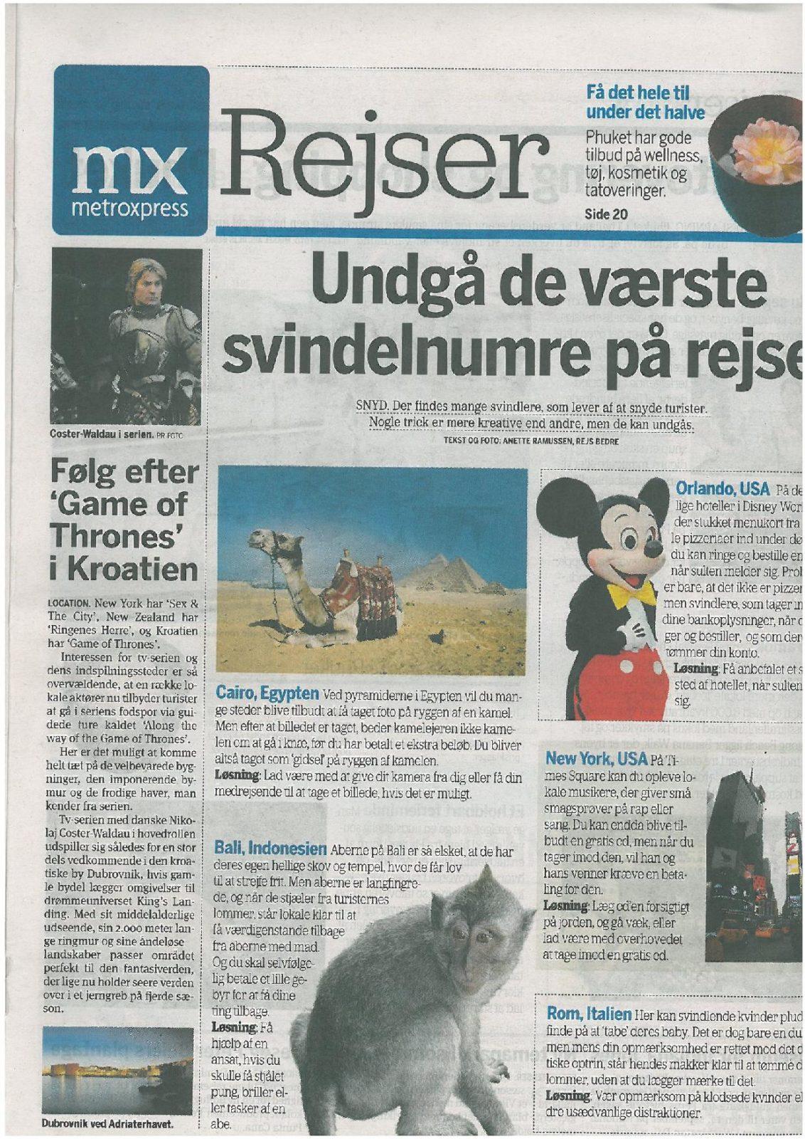 største rabat rimeligt prissat elegante sko Dubrovnik Game of Thrones tours popular as much as Sex & The ...